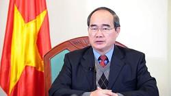 Hợp tác xã kiểu mới: Giải pháp đột phá phát triển nông nghiệp Việt Nam