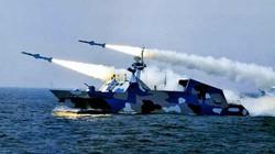 TQ sẽ đánh bại hải quân Mỹ bằng tên lửa giá rẻ?