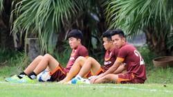 Điểm mặt những cái tên sắp bị loại khỏi U23 Việt Nam