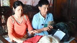 Tân Kỳ, Nghệ An: Chính quyền xã làm sai nhưng không sửa