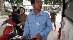 Giá xăng Việt Nam rẻ thứ 46 trên thế giới