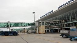 Đà Nẵng xin đất quốc phòng mở rộng sân bay phục vụ APEC 2017