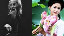 Nghệ sĩ gạo cội nói gì về việc cây xanh Hà Nội bị chặt?