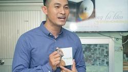 Nguyễn Hồng Ân mời sư thầy, linh mục hát trong album