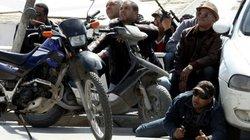 Tunisia: Thảm sát đẫm máu ở bảo tàng, 21 người thiệt mạng