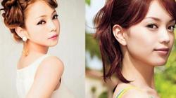 """6 """"gái già"""" Nhật Bản trẻ đẹp như thiếu nữ 20"""