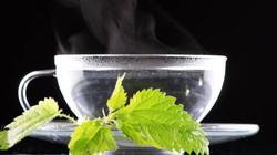 11 lợi ích tuyệt vời của nước ấm