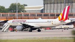Pháp tiết lộ lời cuối cùng từ Airbus A320 trước khi rơi