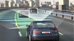 Baidu sẽ trình làng xe không người lái vào cuối năm nay