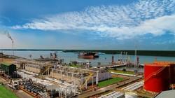 Hiệu quả trong quản lý dự án khí của PV GAS