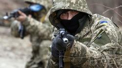 Hạ viện Mỹ ép Tổng thống Obama gửi vũ khí cho Ukraine