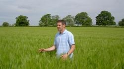 Cây trồng biến đổi gen: Hãy để nông dân trải nghiệm thực tế