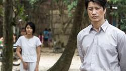 """Phim mới của Dustin Nguyễn: Không """"ăn tiền"""" nhưng đáng xem"""