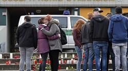 Airbus A320 rơi: 16 học sinh Đức lẽ ra đã thoát nạn