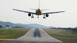 Máy bay A320 rơi: Phi công chấm dứt liên lạc đầy bí ẩn