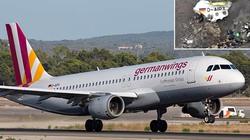Các mảnh vỡ bất thường của Airbus A320 tiết lộ điều gì?