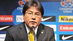 Vì sao HLV U23 Nhật Bản dè chừng U23 Việt Nam?