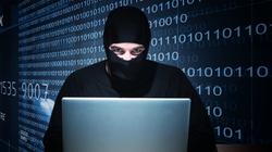 10.000 khách hàng của VNPT lộ thông tin vì lỗ hổng bảo mật