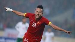 U23 Việt Nam nhận cú sốc trước trận gặp U23 Nhật Bản