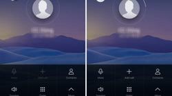 Ứng dụng ghi âm cuộc gọi miễn phí trên Android