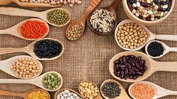 Những thực phẩm cần tránh do chứa nhiều axit