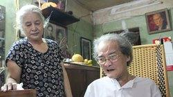 Huyền thoại làng văn Việt: Nằm một chỗ, buộc người vào ghế để viết