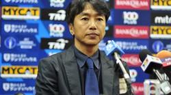 HLV Miura khen Công Phượng, quyết thắng U23 Nhật Bản