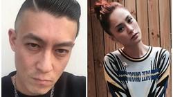 Trần Quán Hy viết thư xin lỗi nạn nhân vụ ảnh nóng