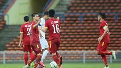 Đại thắng Macau, cơ hội giành vé của U23 VN ra sao?