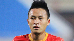U23 Việt Nam nhận hung tin trước trận gặp Macau
