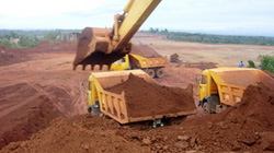 """Về 2 dự án bauxite: """"Nói lỗ khoảng 37,4 triệu USD là thiếu cơ sở"""""""
