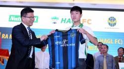 Giải K.League Classic có gì đặc biệt?