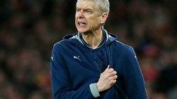 Thắng Newcastle, HLV Wenger vẫn chê học trò
