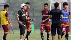Báo chí quốc tế nói gì về cơ hội của U23 Việt Nam?