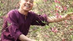 """Nghệ sĩ Hán Văn Tình: """"Tôi không 'dìm hàng' Táo quân"""""""