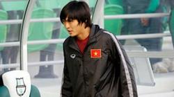 Sự chuyên nghiệp của Tuấn Anh khiến HLV Miura… mất ngủ