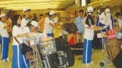 40 doanh nghiệp được đưa thuyền viên sang Đài Loan