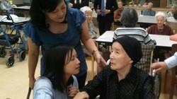 Tiếp tục tuyển chọn điều dưỡng, hộ lý sang Nhật Bản làm việc