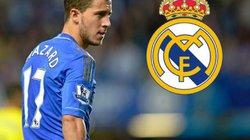 """""""Bom tấn"""" trị giá 100 triệu bảng mang tin vui tới Real Madrid"""