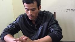 Vụ bị đâm chết khi đưa con đi học: Đã bắt được nghi phạm