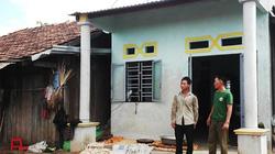 Xà xẻo tiền xây nhà cho người nghèo