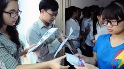 Cảnh cáo giảng viên ĐH Tây Nguyên đánh tráo bài thi cho SV