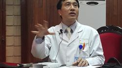 Việt Nam sẵn sàng cho kế hoạch ghép đầu người