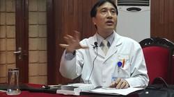 Việt Nam chuẩn bị gì cho kế hoạch ghép đầu người?