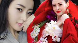 Chân dung 'Thái tử phi' lẳng lơ nhất màn ảnh Hoa ngữ