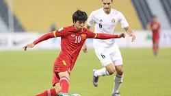 HLV Miura mắc sai lầm, U23 Việt Nam thua 1-3 trước U23 Jordan