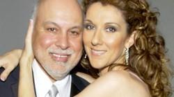 Những lời nói 'ru tình' Celine Dion dành cho chồng quá cố