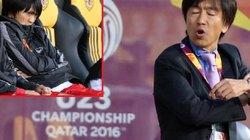 """ĐIỂM TIN TỐI (15.1): Tuấn Anh là """"của để dành"""", Miura """"ngả mũ"""" trước U23 Jordan"""
