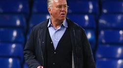 """Guus Hiddink nói gì khi Chelsea lại """"chết hụt""""?"""