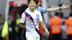 Kết quả, lịch thi đấu VCK U23 châu Á: Xác định 3 đội giành vé
